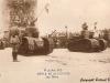 Guerre-1914-1918-4_GF