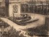 Guerre-1914-1918-5_GF