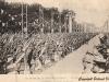 Guerre-1914-1918-6_GF