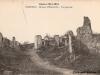 Guerre-1914-1918-Lesmenils_GF