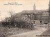 Guerre-1914-1918-Mousson_GF