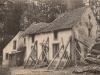 Montauville-1914-1918-1_GF