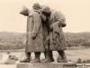 Montauville-1914-1918-2_GF