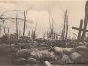 Montauville-1914-1918-3_GF