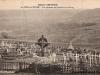 Montauville-1914-1918-4_GF