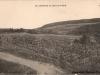 Montauville-1914-1918-6_GF