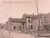 Pagny-sur-Moselle1914-1918-1_GF