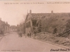 Pagny-sur-Moselle1914-1918-3_GF