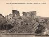 Pont-a-Mousson-1914-1918-10_GF