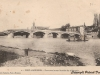 Pont-a-Mousson-1914-1918-2_GF