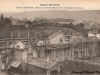 Pont-a-Mousson-1914-1918-4_GF