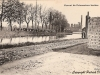 Pont-a-Mousson-1914-1918-8_GF