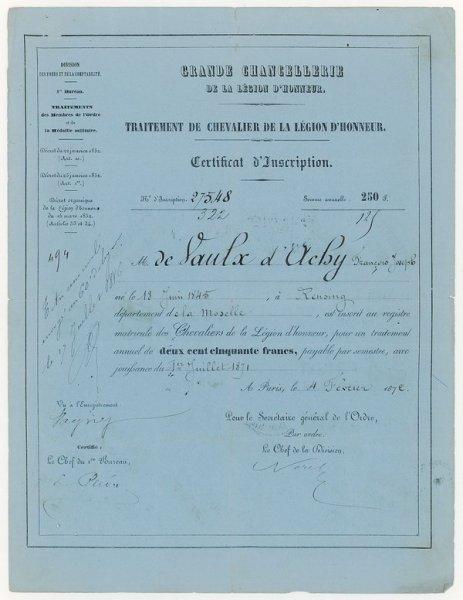 devaux-dachy-chevalier-lo-1871