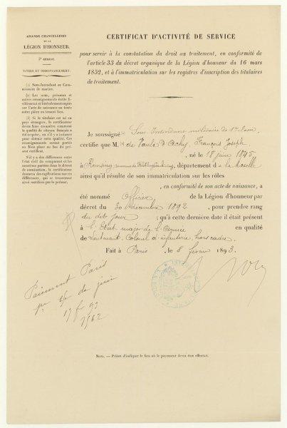 devaux-dachy-officier-lo-1892