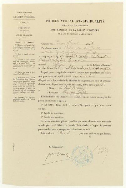 devaux-dachy-pv-lo-1892