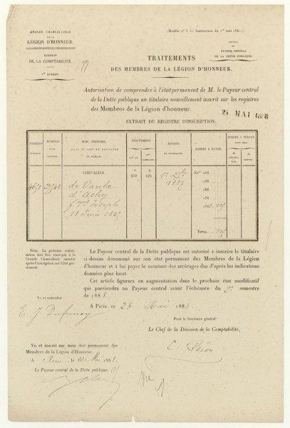devaux-dachy-traitement-1888
