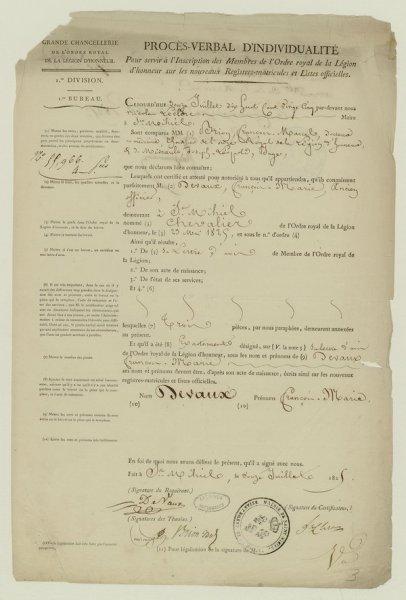 devaux-francois-marie-lo-inscription-1826