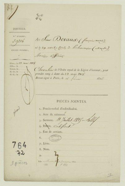 devaux-francois-marie-lo-pichaumeix-1825