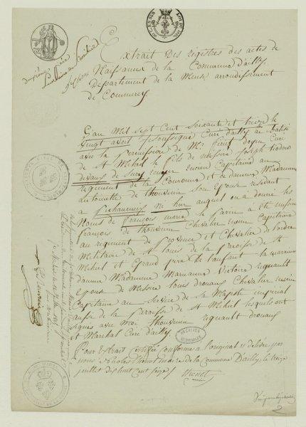 devaux-francois-marie-naissance-1773