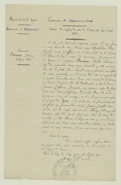 devaux-jean-naissance-thonne-1854