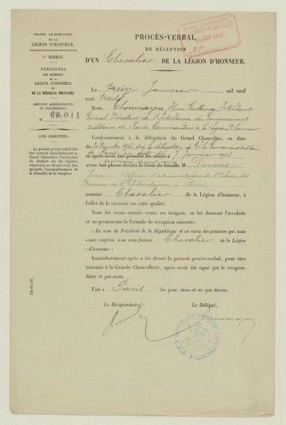 devaux-jean-pv-lo-1903
