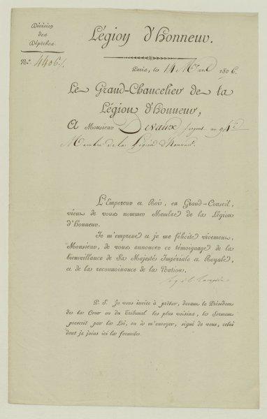 devaux-louis-simon-lo-1806