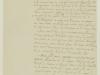 devaux-claude-thomas-lo-1833