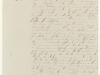 devaux-dachy-francois-joseph-o-1845