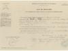 devaux-dachy-mutation-deces-1896