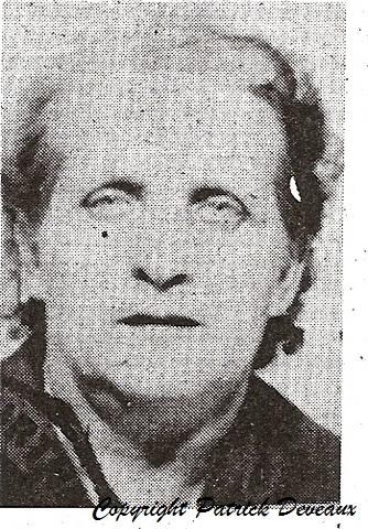 terzi-albina-theresa-johanna-1913-1984_GF