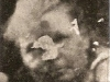 adam-marie-1861-1914_GF