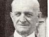 malingre-gustave-1878-1943_GF