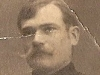 richard-henri-1890-1955_GF