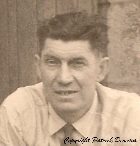 franck-roger-auguste-1908-1967_GF