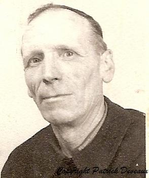 morlot-georges-ernest-1902-1963_GF