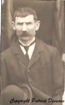 morlot-jules-1865-1943_GF