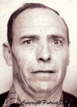 morlot-lucien-rene-1911-1971_GF