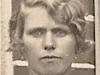 lombard-marie-1900-1948_GF