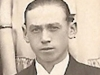 martin-roger-charles-1904-1936_GF