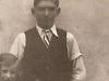 morlot-germain-1922_GF