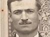 morlot-henri-francois-1898-1932_GF