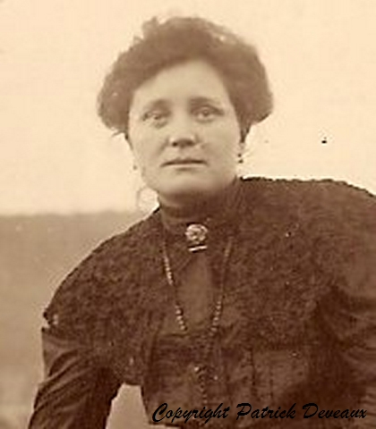 fayon-marie-anna-1875-1954_GF