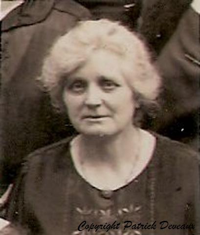 girardin-emilie-1880-1903_GF