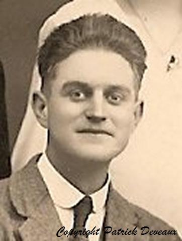 millot-lucien-marcel-octave-1904-1962_GF
