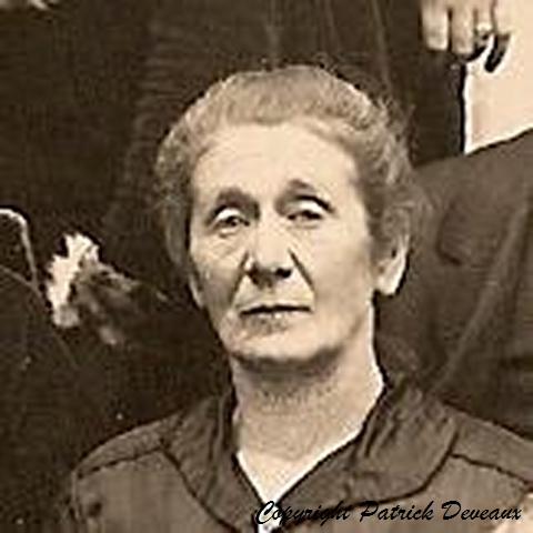 perchat-julie-marie-appoline-1859-1932_GF