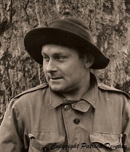 sommerhalter-robert-1927-1992_GF