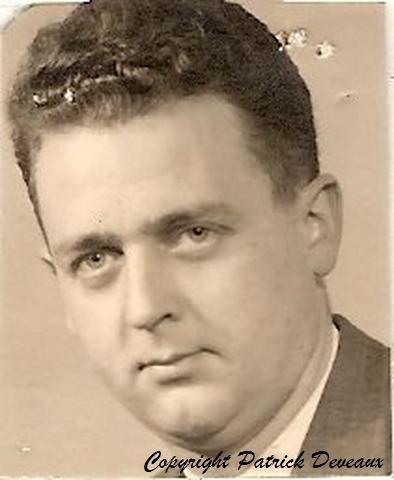 vallois-paul-1925-1986_GF