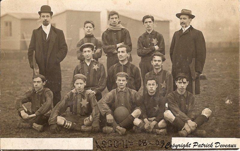 ASGC-11-08-1909-inconnue1_GF