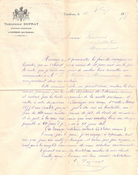 Fargues-1879
