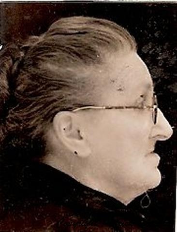 remy-blanche-julia-1868-1947_GF